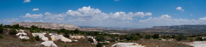 Cappadocia_Panorama