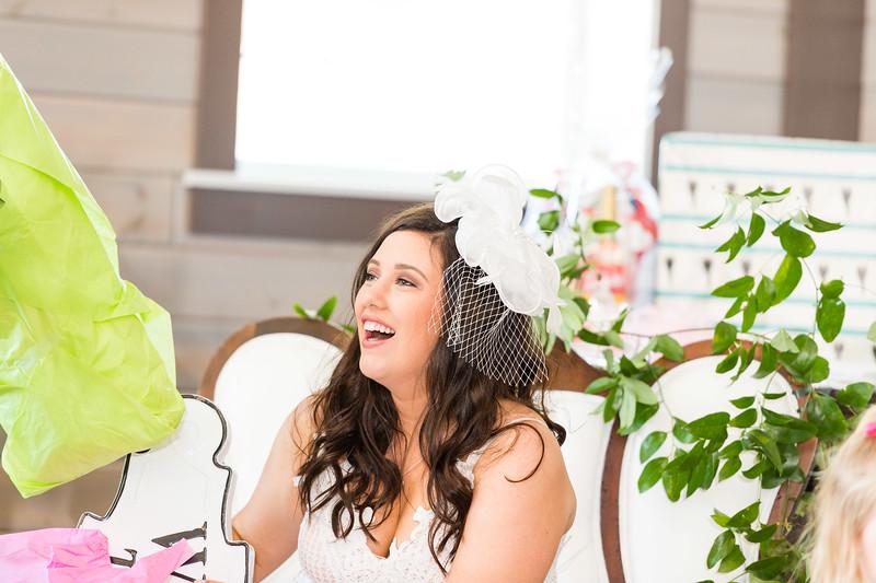 JoJo Wedding Shower-151.jpg