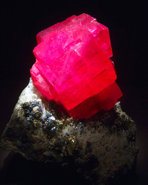 crystalsathmns5.jpg