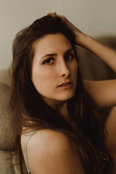 Emmy_boudoir_Jenny_Rolapp_Photography-26.jpg