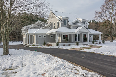175 South Rd Bedford MA