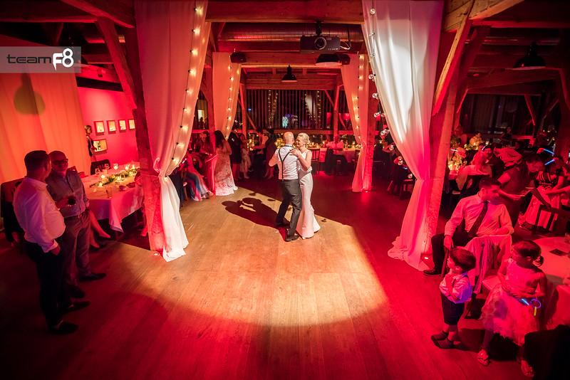 Hochzeit_2019_Foto_Team_F8_C_Tharovsky-01242.jpg