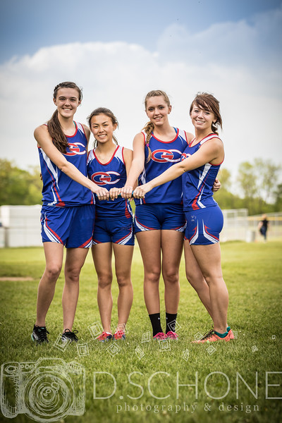 5-25-17 Track Sectional-35.JPG