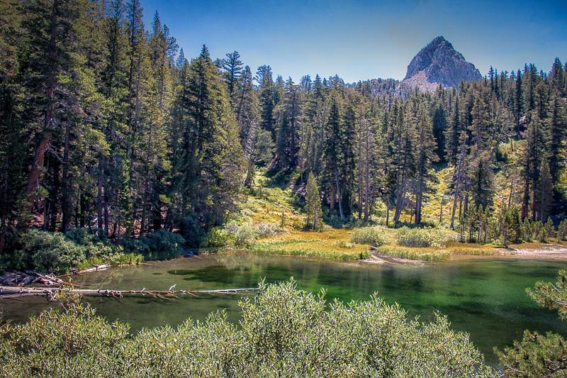 August 22 - Emerald Lake_ Mammoth Lakes_ CA.jpg