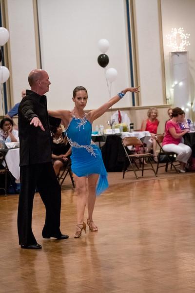 RVA_dance_challenge_JOP-15102.JPG