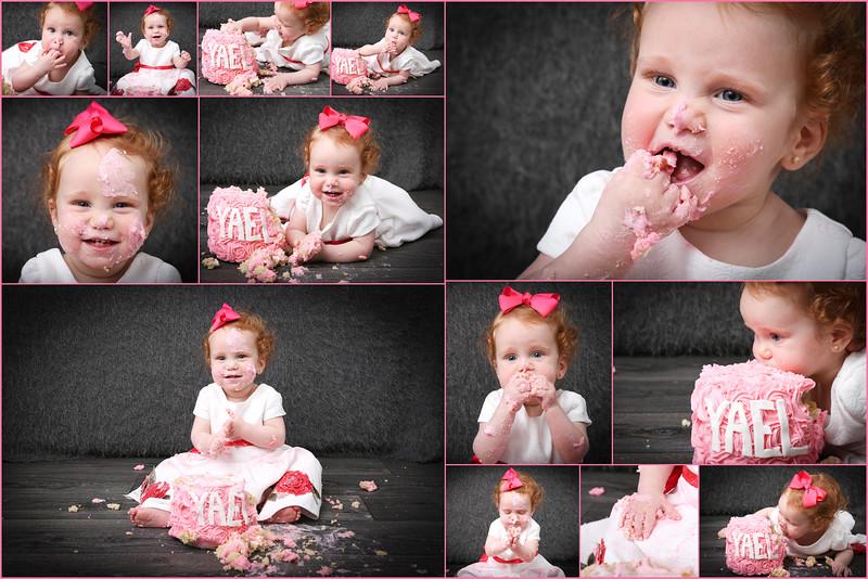 Riaz Collage cake smash.jpg