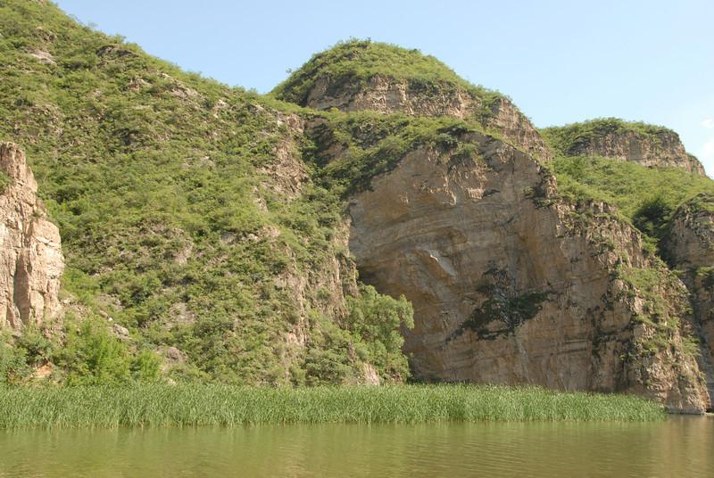 [20110730] MIBs @ Pearl Lake-珍珠湖 Day Trip (71).JPG