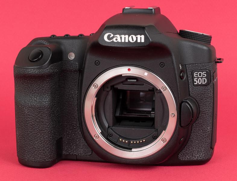 FX306851.jpg
