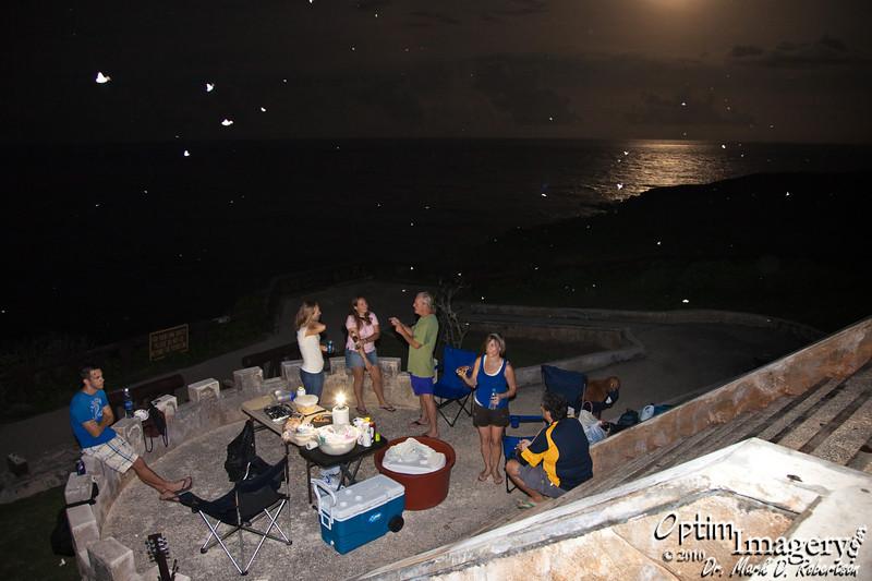 SEPTEMBER 23, 2010 BANZAI BASH