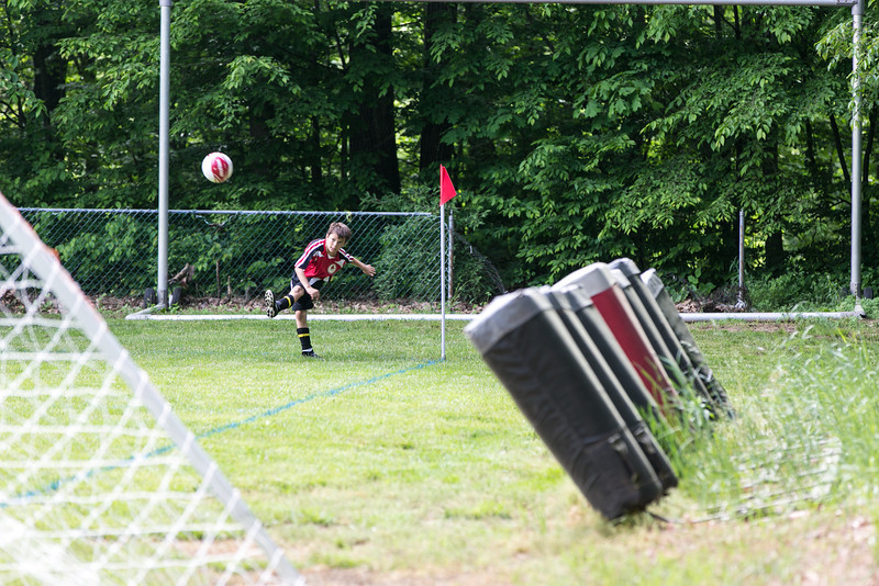 amherst_soccer_club_memorial_day_classic_2012-05-26-00211.jpg