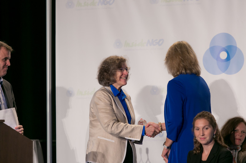 InsideNGO 2015 Annual Conference-0198-2.jpg