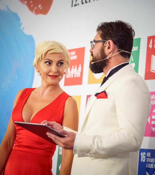 SDGs-122_www.klapper.cz.jpg