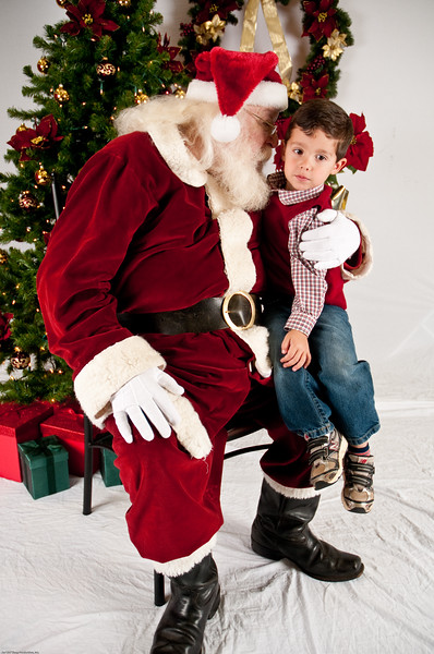 KRK with Santa 2011-16.jpg