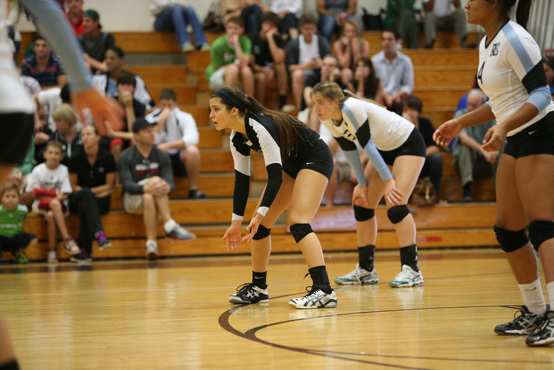 Ransom Everglades Volleyball 37.jpg