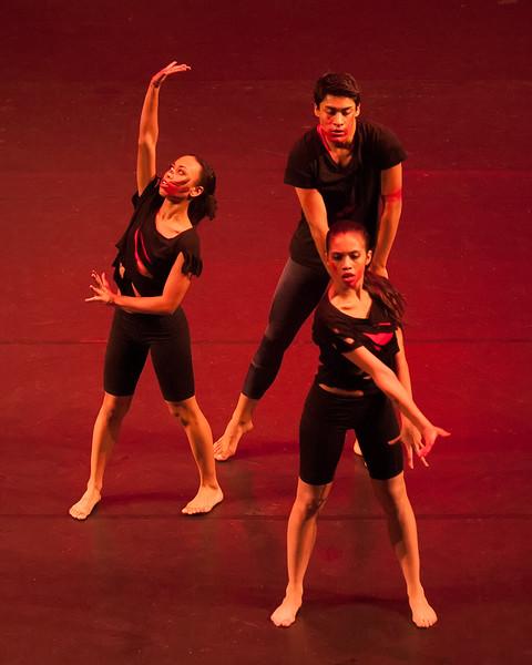 LaGuardia Senior Dance Showcase 2013-1614.jpg