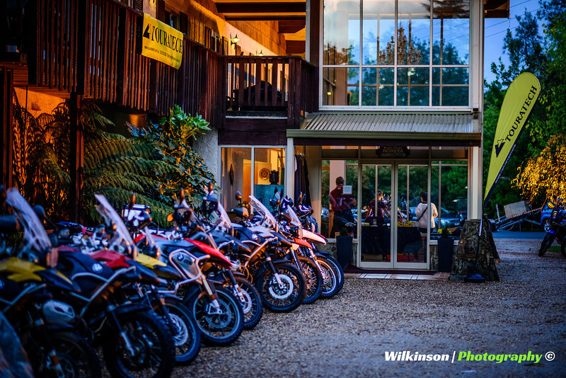 Touratech Travel Event - 2014 (28 of 283).jpg