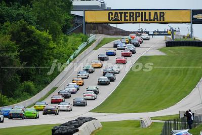 2013 SCCA June Sprints - Road America