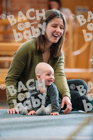© Bach to Baby 2017_Alejandro Tamagno_Dulwich_2017-03-06 037.jpg