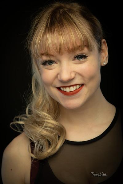 Lucy Rhoades-158.jpg
