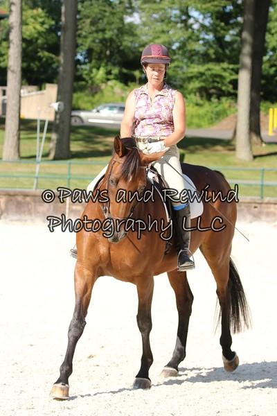 Rider 11