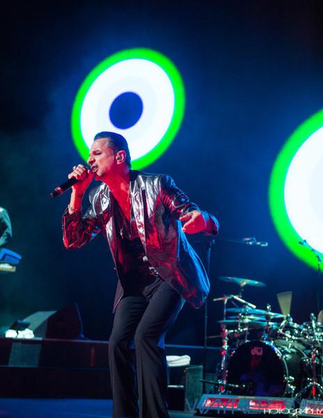 Depeche Mode-9506.jpg