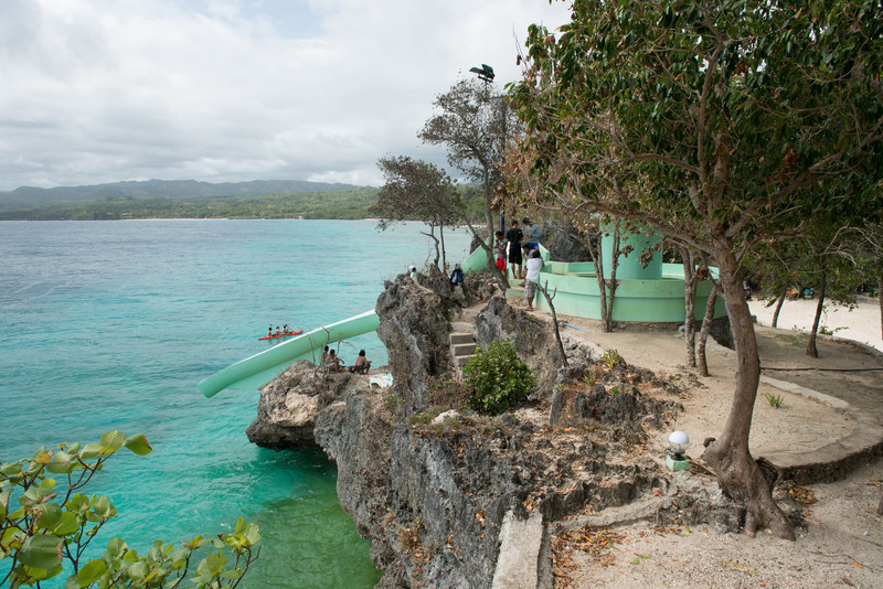 2012 Siquijor Tour Nikon -42.jpg
