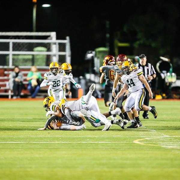 Amherst vs Avon Lake-161.jpg