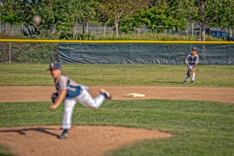 Baseball2019_05-2812-4365-16.jpg