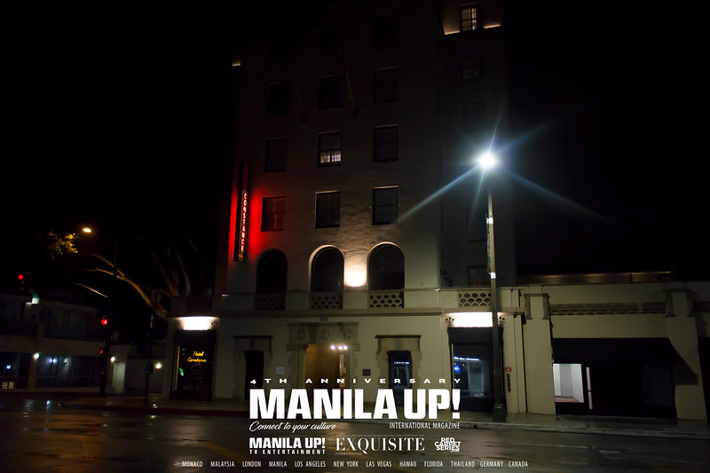 Manila Up 4th Year Anniversary_297.jpg