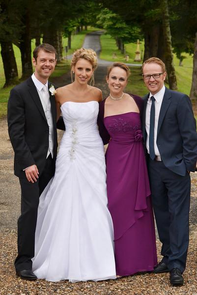 Hochzeit%20Helen%205.%20Juli%202012%20%28391%29.JPG