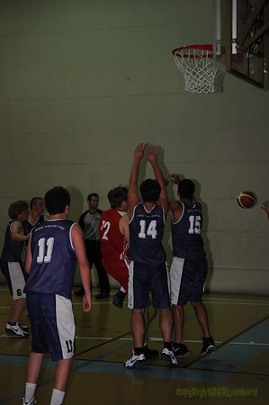 Morges-Veveyse27092011