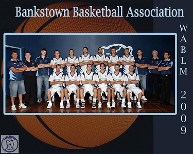 Bankstown Team Photos 09