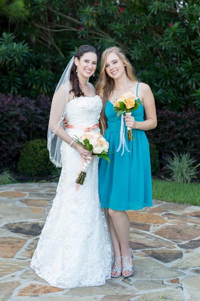 Houston Wedding Photography ~ Denise and Joel-1799.jpg