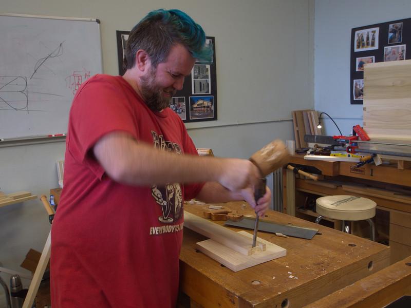 Build a Toolchest - Sep 2013 49.JPG