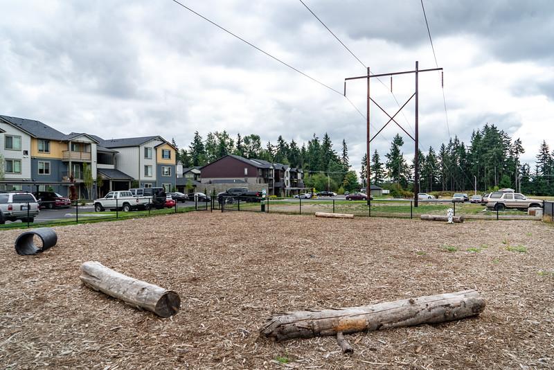 Pratt_Sawyer Trail_Dog Park002.jpg