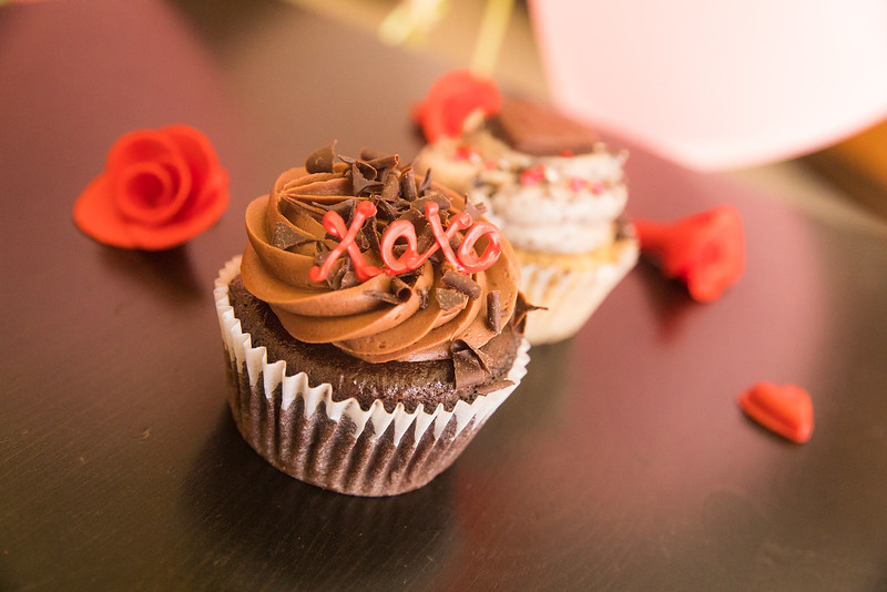 2018-01-23_Frost_Cupcakes_DBAPIX-149_LO.jpg