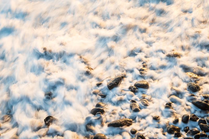 Waves_180309_5028.jpg