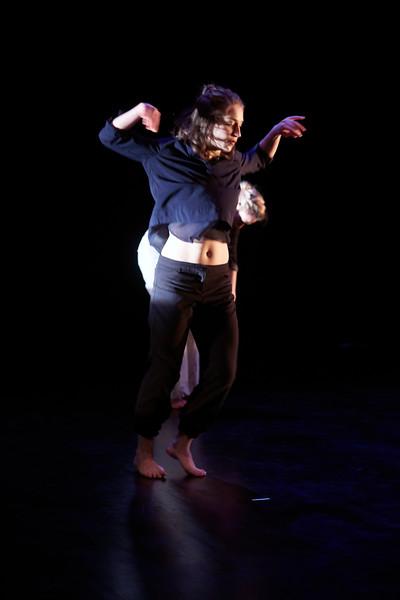 Kizuna Dance Tech Rehearsal46.jpg