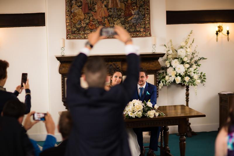 Mayor_wedding_ben_savell_photography_bishops_stortford_registry_office-0089.jpg