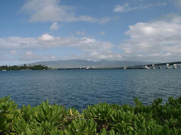 Hawaii - 1999