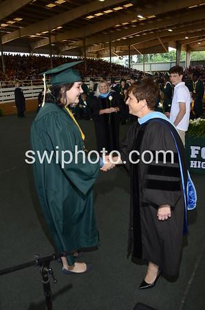 19-05-18_Graduation