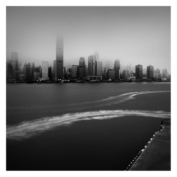 Hong Kong2012_0259.jpg