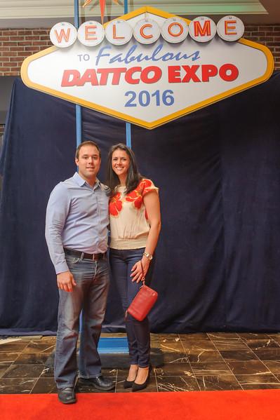 Dattco Expo 2016- 291.jpg