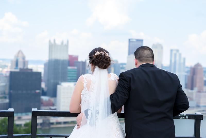 1061-Trybus-Wedding.jpg