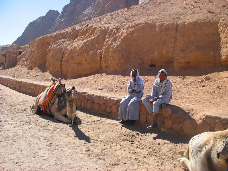 Egypt-766.jpg