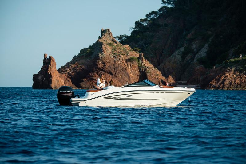19 SPX Outboard (30).jpg