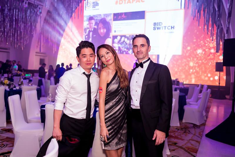 -VividSnaps-Awards-Night-0408.jpg