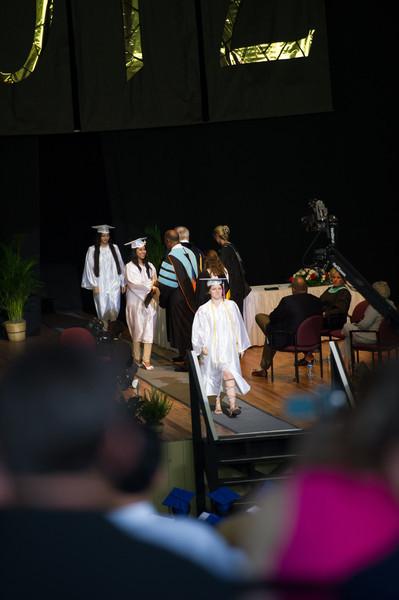 CentennialHS_Graduation2012-204.jpg