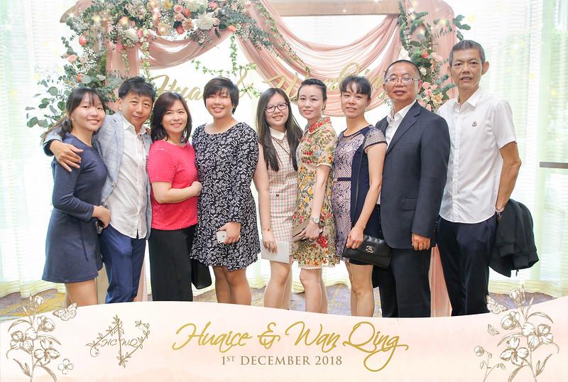 Vivid-with-Love-Wedding-of-Wan-Qing-&-Huai-Ce-50165.JPG