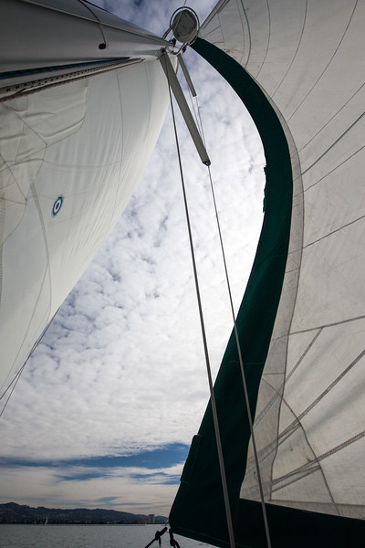 Sailing with Dave_ (26 of 86).jpg